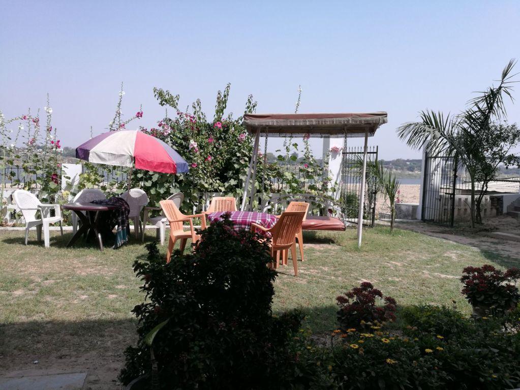 guest house Leela (2)