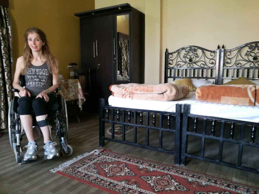 guest house Leela (3)