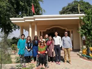Aghor Foundation (3)